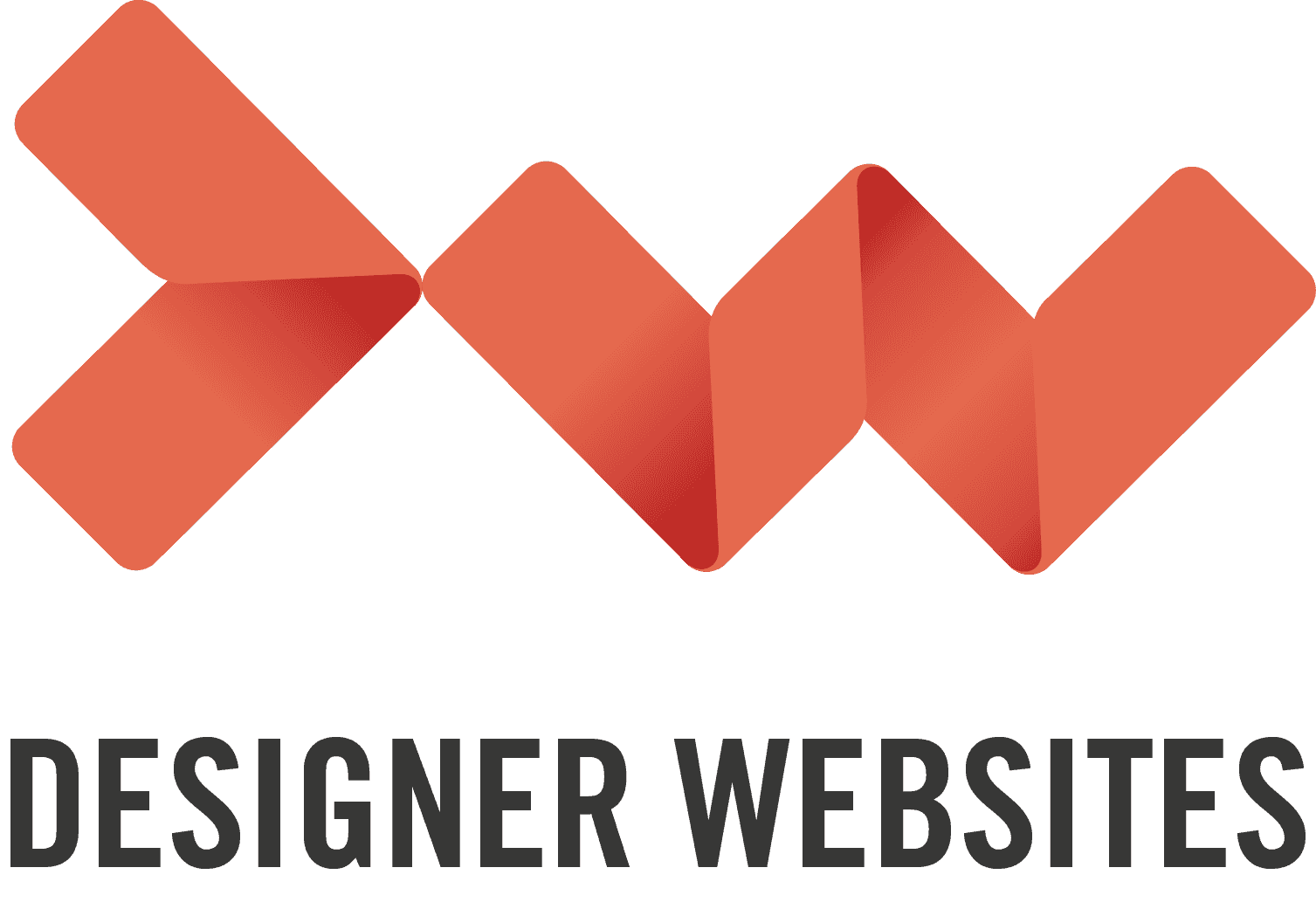 Let us introduce ourselves. We are Designer Websites and we're here ...
